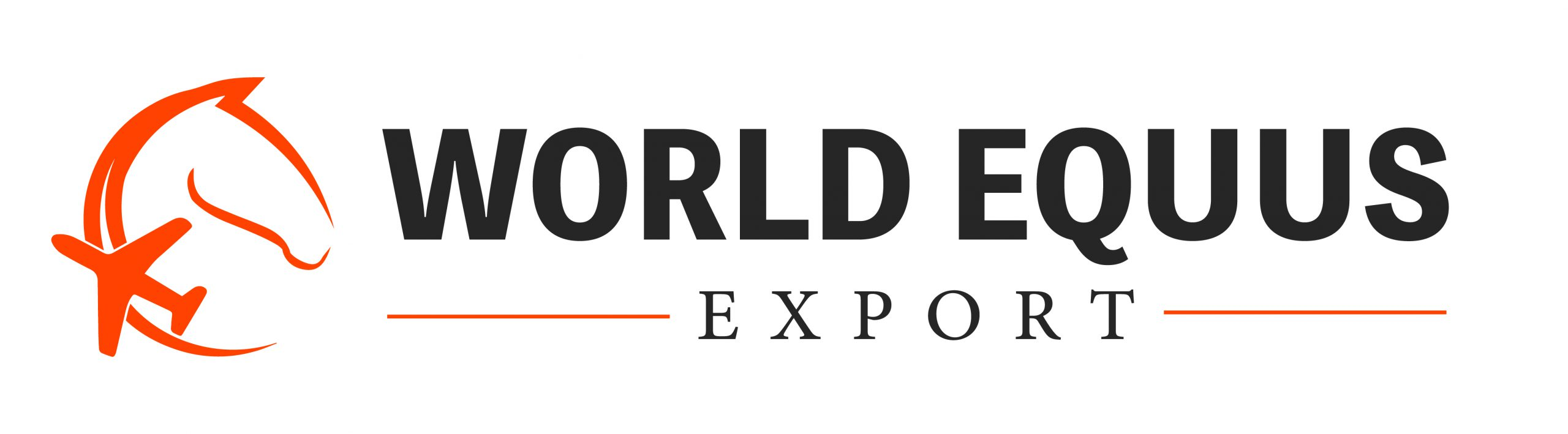 World Equus Export